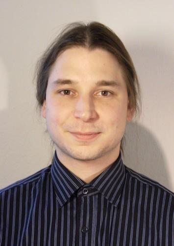Robert Banovský