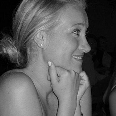 Marissa Knies Lanier | Social Profile