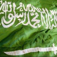 محمد بن عبدالعزيز | Social Profile