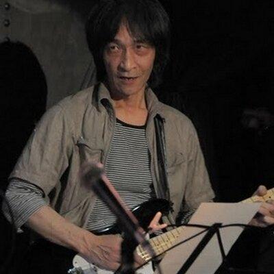 佐藤純朗 | Social Profile