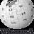 Wikipediabot FR