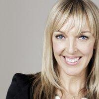 Jane Bradley Make-Up | Social Profile