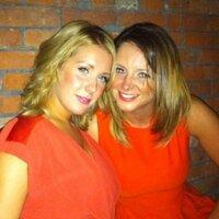Laura Geach | Social Profile