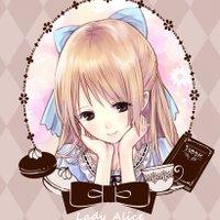 吉村りりか@恋するシェイクスピア発売中!   Social Profile
