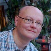 Timo Pärss1nen | Social Profile