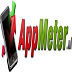 Appmeter