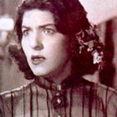ٍٍSara Abdullah   Social Profile