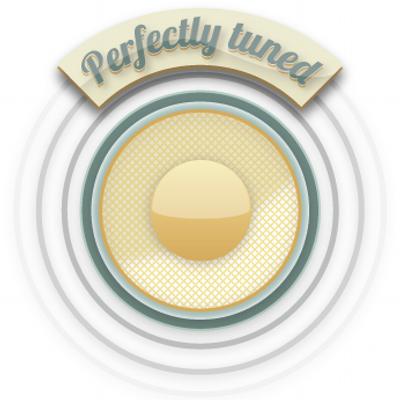 Theme.fm | Social Profile
