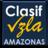 @ClasifAMAZONAS