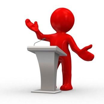 Southside Speakers Social Profile