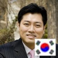 Jin Hon Lee | Social Profile