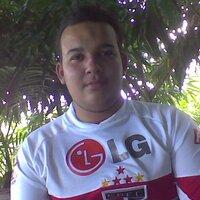 Carloss_Limaa
