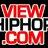 ViewHipHopNews profile