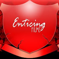 Enticing Films | Social Profile