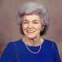 Beulah Garrett | Social Profile