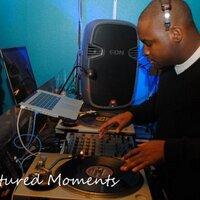 DJ O | Social Profile