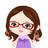 かれん | Social Profile