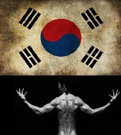 Lee, Jong-Min Social Profile