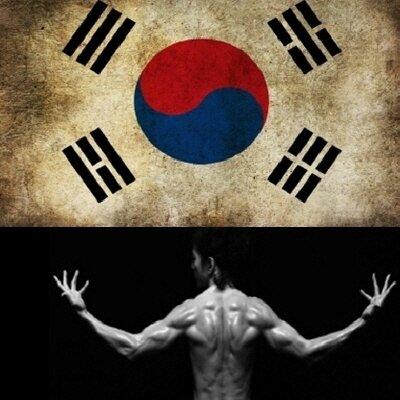 Lee, Jong-Min | Social Profile