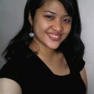 Amelialing-May Ling   Social Profile