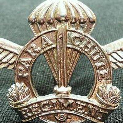 Lt.Col | Social Profile