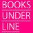 books_underline