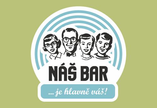 Náš bar