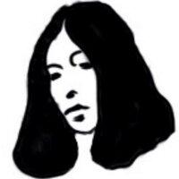 염민열 | Social Profile