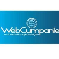 webcumpanie