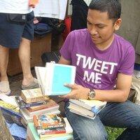 janemanlatul | Social Profile