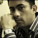 Kamal (@005kamal) Twitter