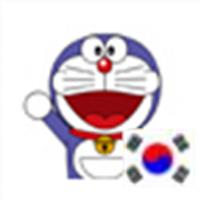 Yang Hee Kyeong | Social Profile