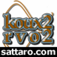 Kozo Namiki | Social Profile