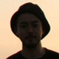Masaki Endo | Social Profile