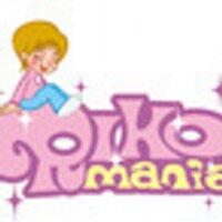 RIKOmania | Social Profile