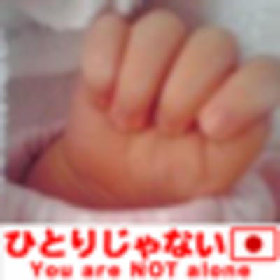 としこ | Social Profile