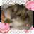 The profile image of takappo777