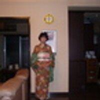 keikokusakabe | Social Profile