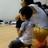 @yoyoshi666