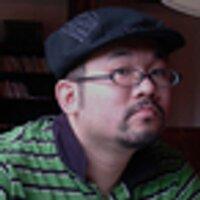 masaaki hirano | Social Profile