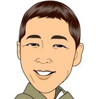 Naoki  Iwase | Social Profile
