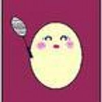 あり | Social Profile