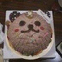 ぴち | Social Profile