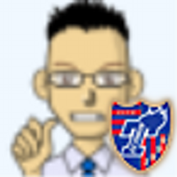 Youichi Takigawa | Social Profile