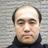 ゆきや@漢方&反原発 | Social Profile