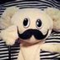 kummy(くみー) | Social Profile