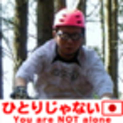atsushi nawa | Social Profile