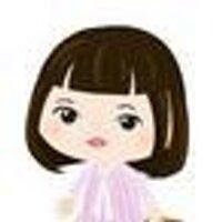 yama_kacchi | Social Profile