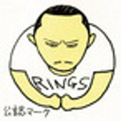 佐藤秀樹 | Social Profile