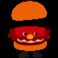 chiko | Social Profile